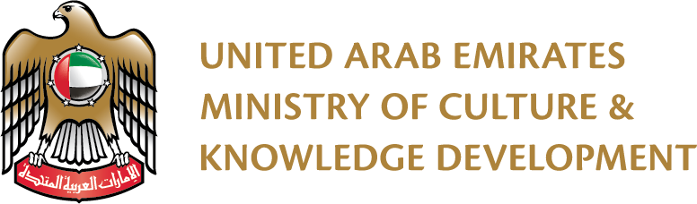 Ministry of Culture and Knowledge Development